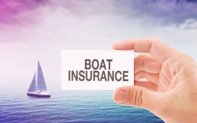 Boat Insurance Ontario – Is it legally required?